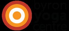 Byron Yoga Centre